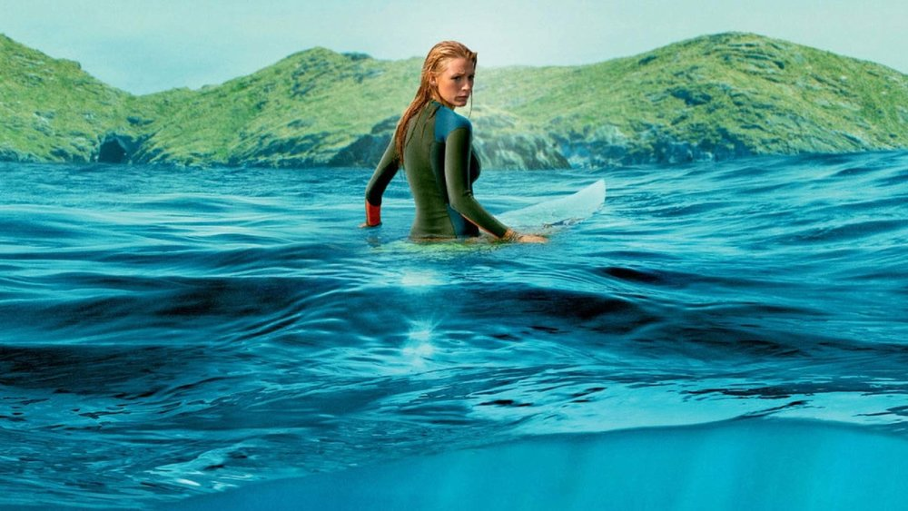the-shallows-2016-after-credits-hq.jpg