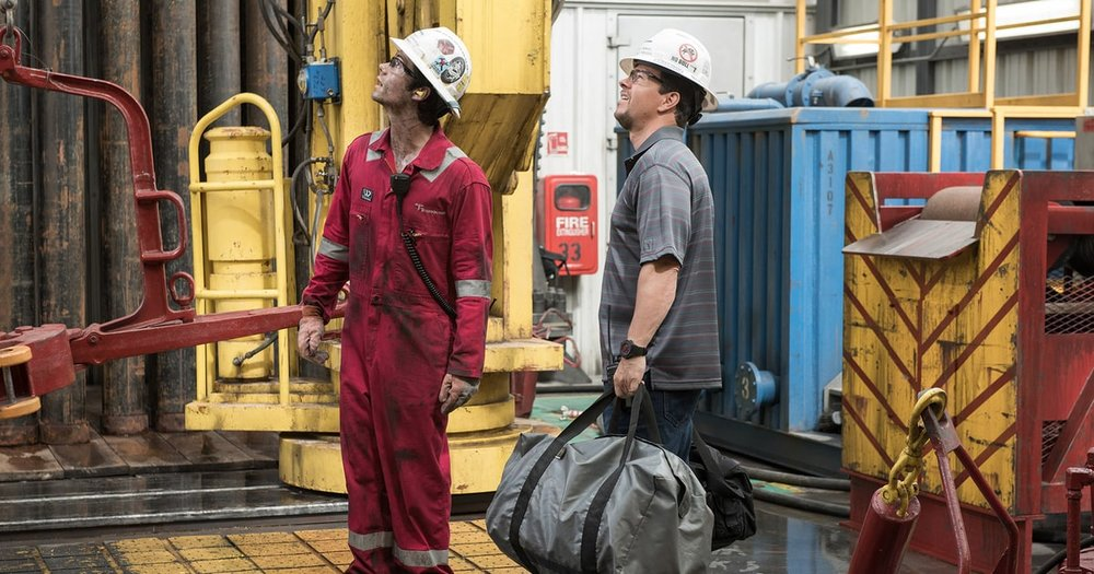 deepwater-horizon-movie-review-489e15d3-d0bf-43d3-ad99-88f6b11ac194.jpg