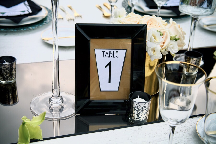 gatsby table number.jpg