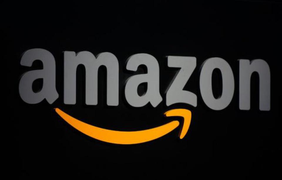 Amazon se renforce dans le secteur de la domotique avec le rachat de la société Eero, spécialiste du Wi-Fi. ©AFP