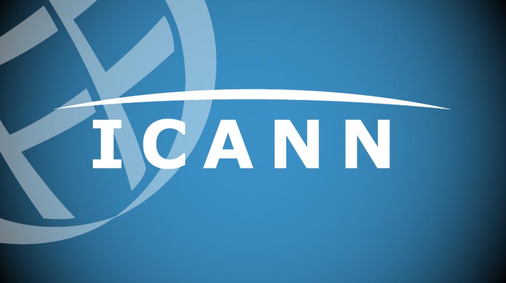 Attaque de grande ampleur subie par l'ICANN : le point de vue de Pierre-Guillaume Gourio-Jewell, expert Proposition 47