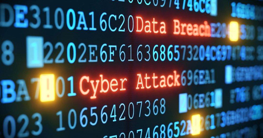 Les violations de données auraient augmenté de plus de 400% en 2018 selon le rapport annuel publié par 4iQ.