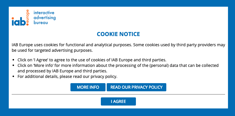 iab-europe-cookie-wall.png