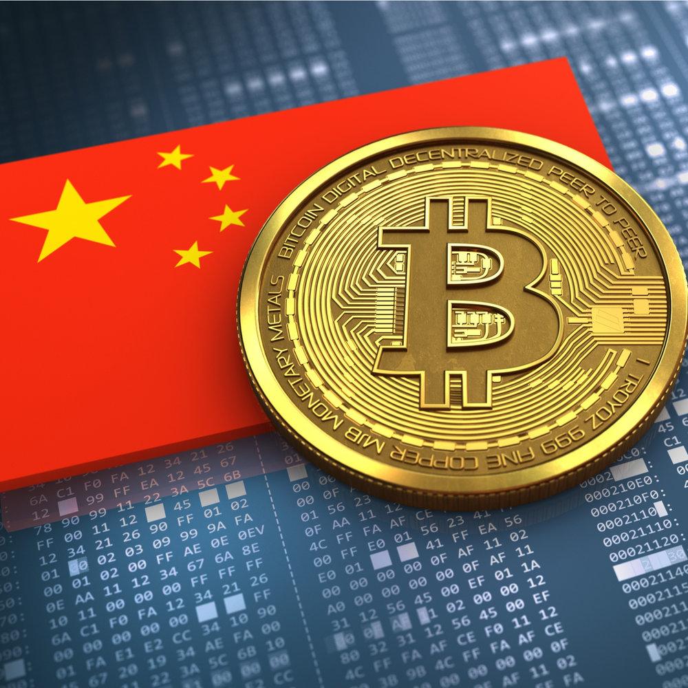 china-bitcoin.jpg