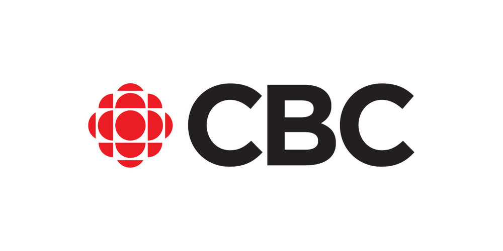 Michaella Shannon - CBC News · Posted: Mar 08, 2016 3:45 PM CT | Last Updated: March 10, 2016