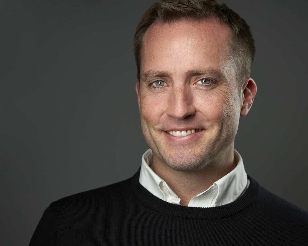 Ed Carey, Founder   Before founding Audience Town, Ed spent 20 years working for leading media, advertising technology, data, and mobile companies including Quest Magazine, The New York Times, Undertone, The Rubicon Project, Dun & Bradstreet, and Kargo.  Ed lives in New Jersey with his wife (look for Landis below) and three young children. He studied English Literature and Communications & Media Management at Fordham University in New York City, where he continues to teach digital media and programmatic advertising courses part-time.