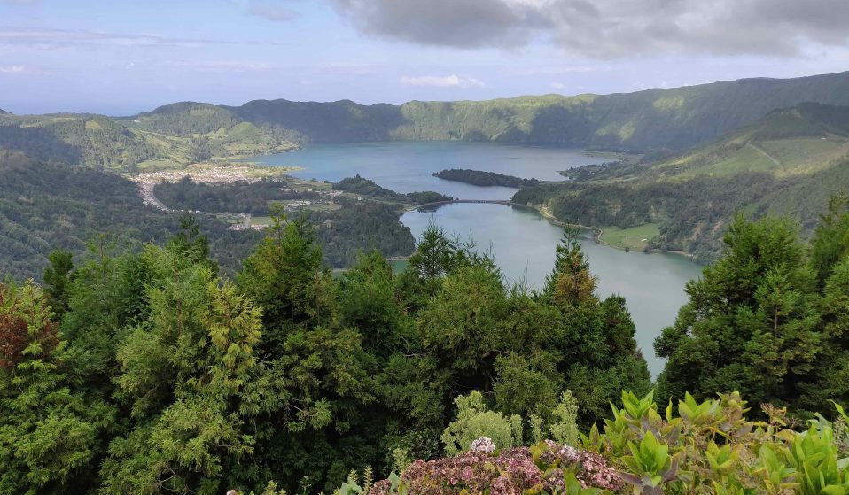 What is sustainable tourism, and why does it matter? -