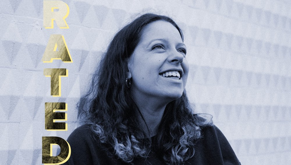 Tirzah interview - FOR FACT