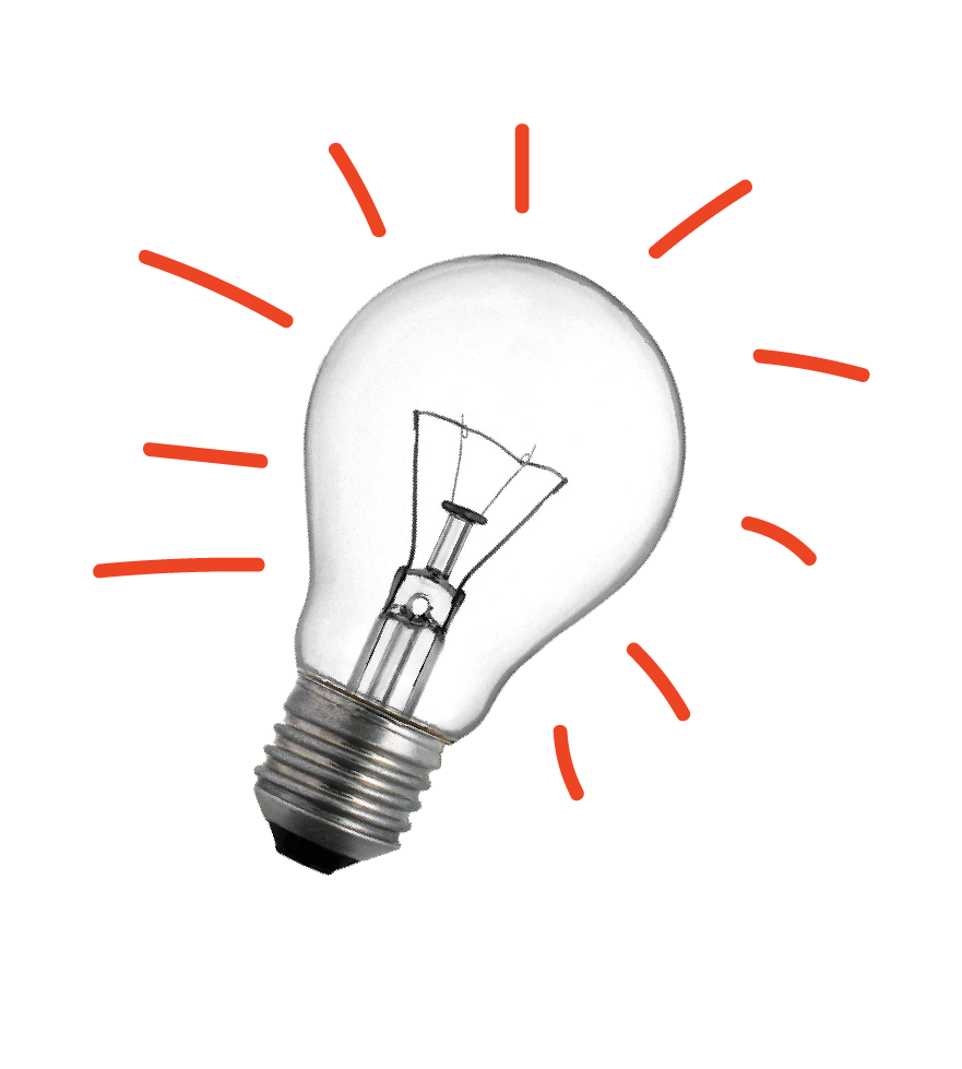 lightbulb-32.png
