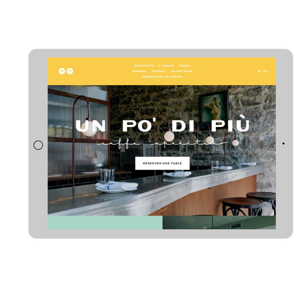 Website - –