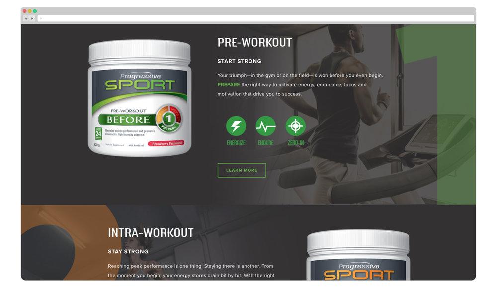 Pro Sport Project-03.jpg