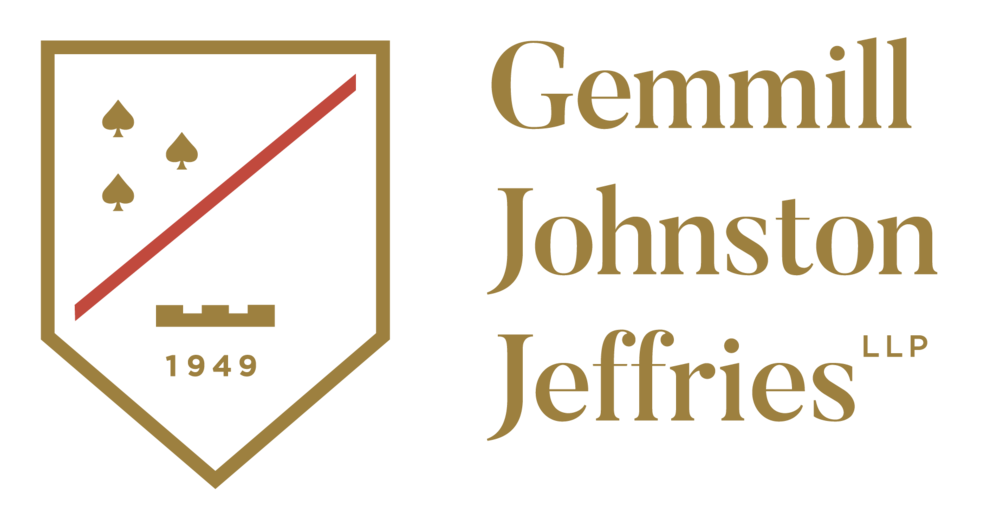 GJJ-colour-left-align.png