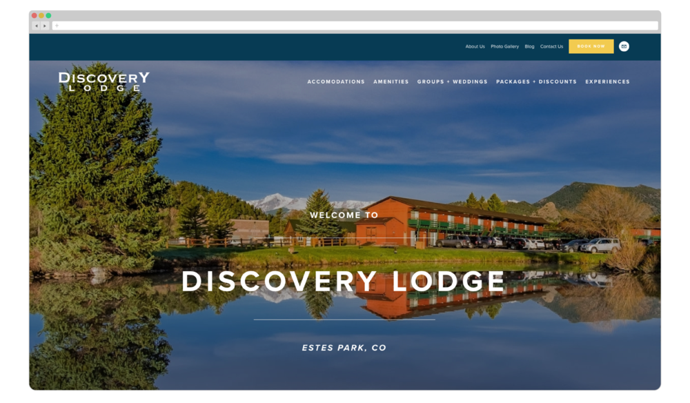 Discovery Lodge Project-02.png