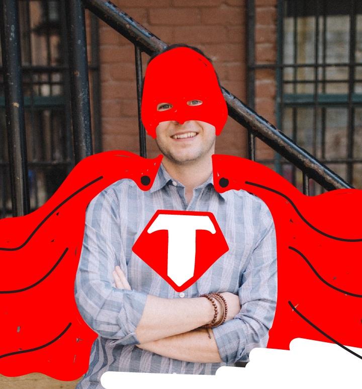 Tom-Hover.jpg