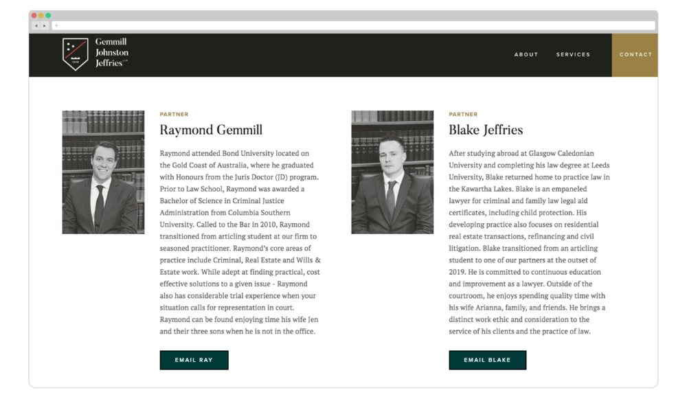 Gemmill Johnston Jeffries Project-04.png