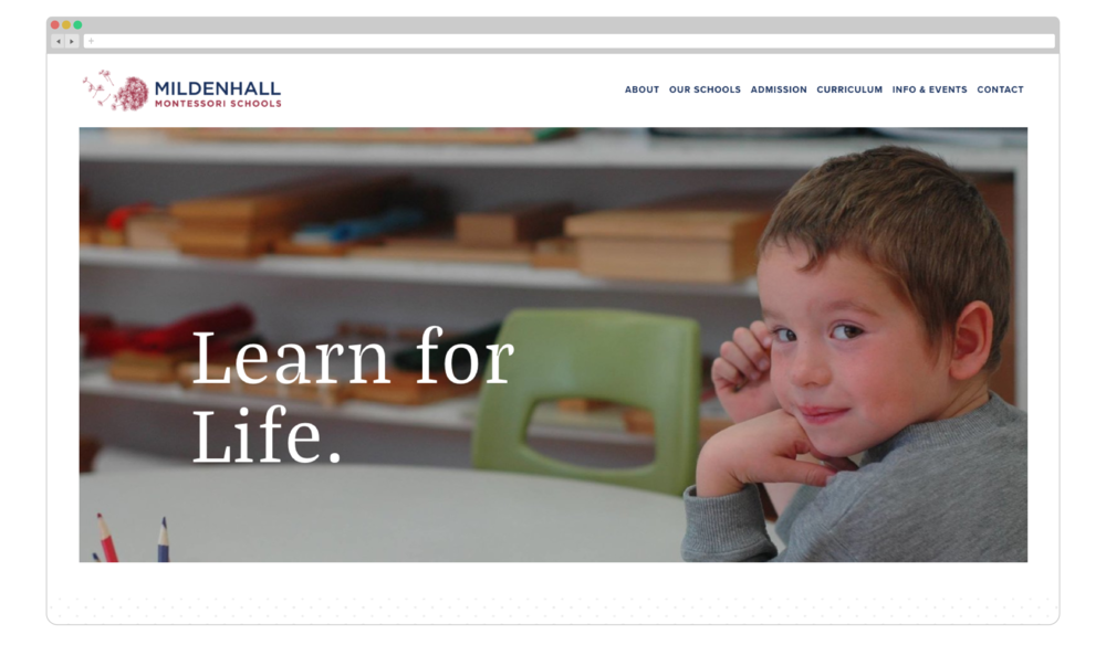 Mildenhall Montessori Project-02.png