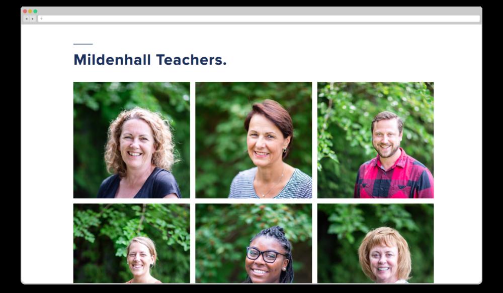 Mildenhall Montessori Project-03.png