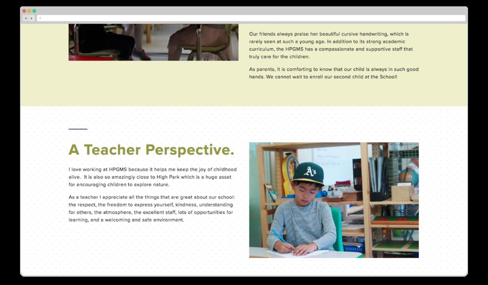 Mildenhall Montessori Project-04.png