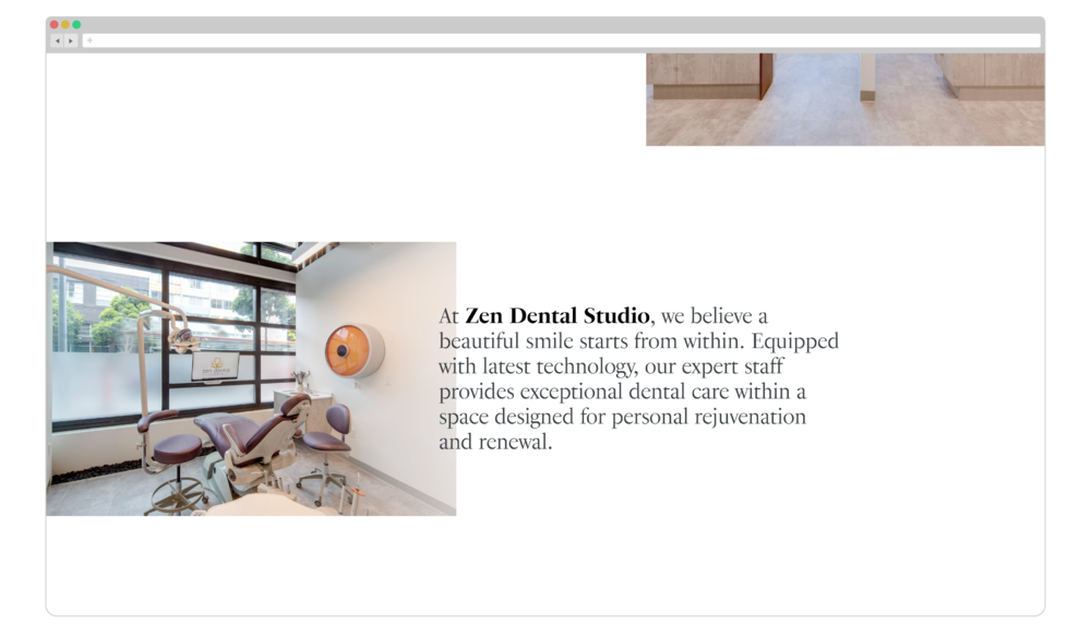 Zen Dental Project-03.png