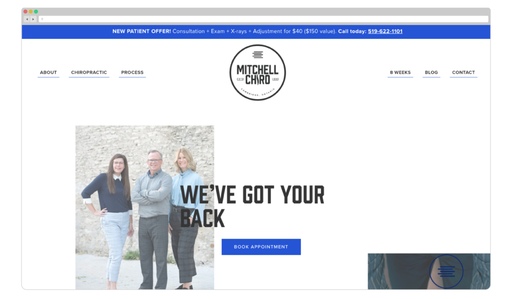 Mitchell Chiropractic Project-02.png