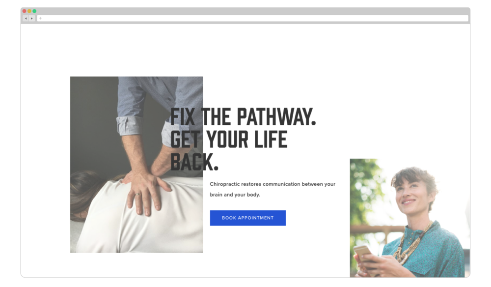 Mitchell Chiropractic Project-05.png
