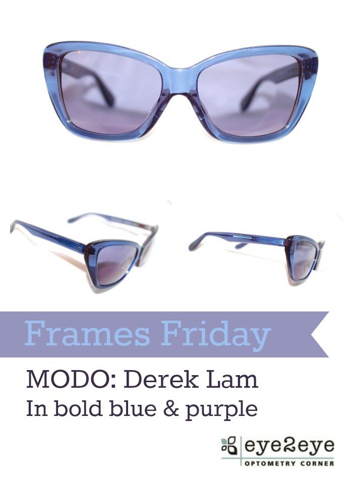 framesfridaydereklam_1