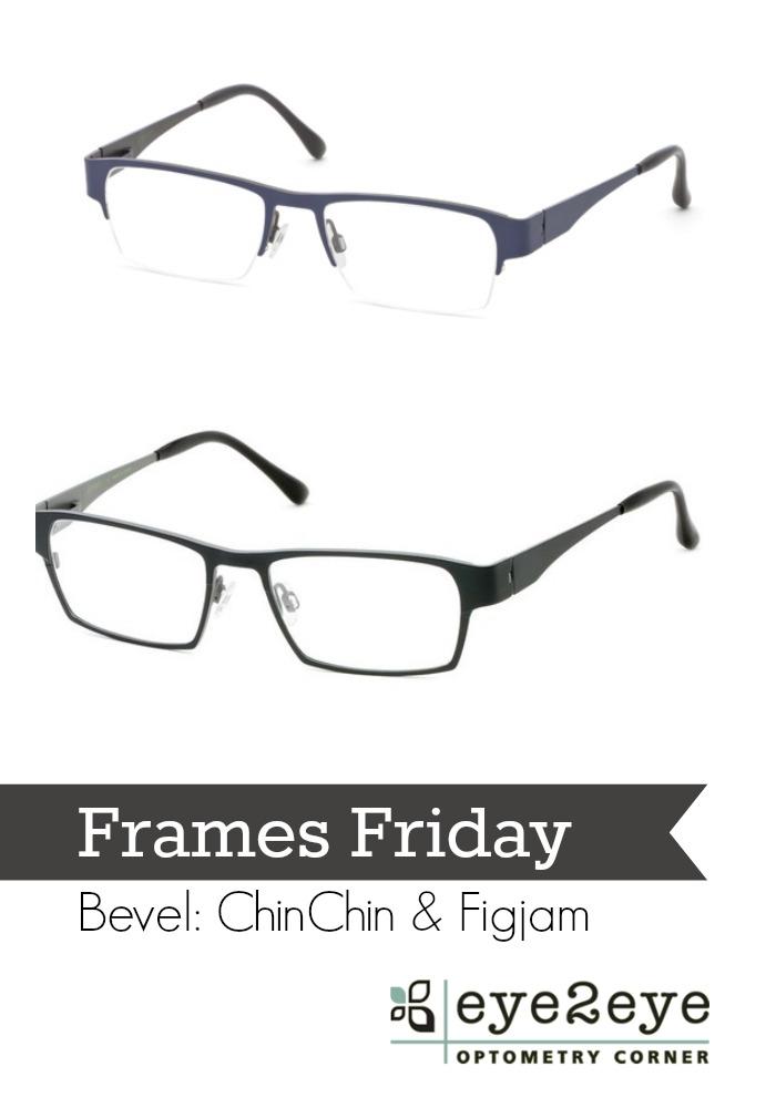 framesfridaymensbevel_1