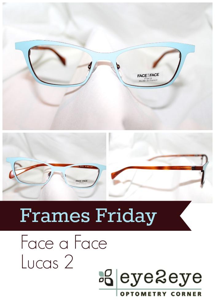framesfrifaceaface1