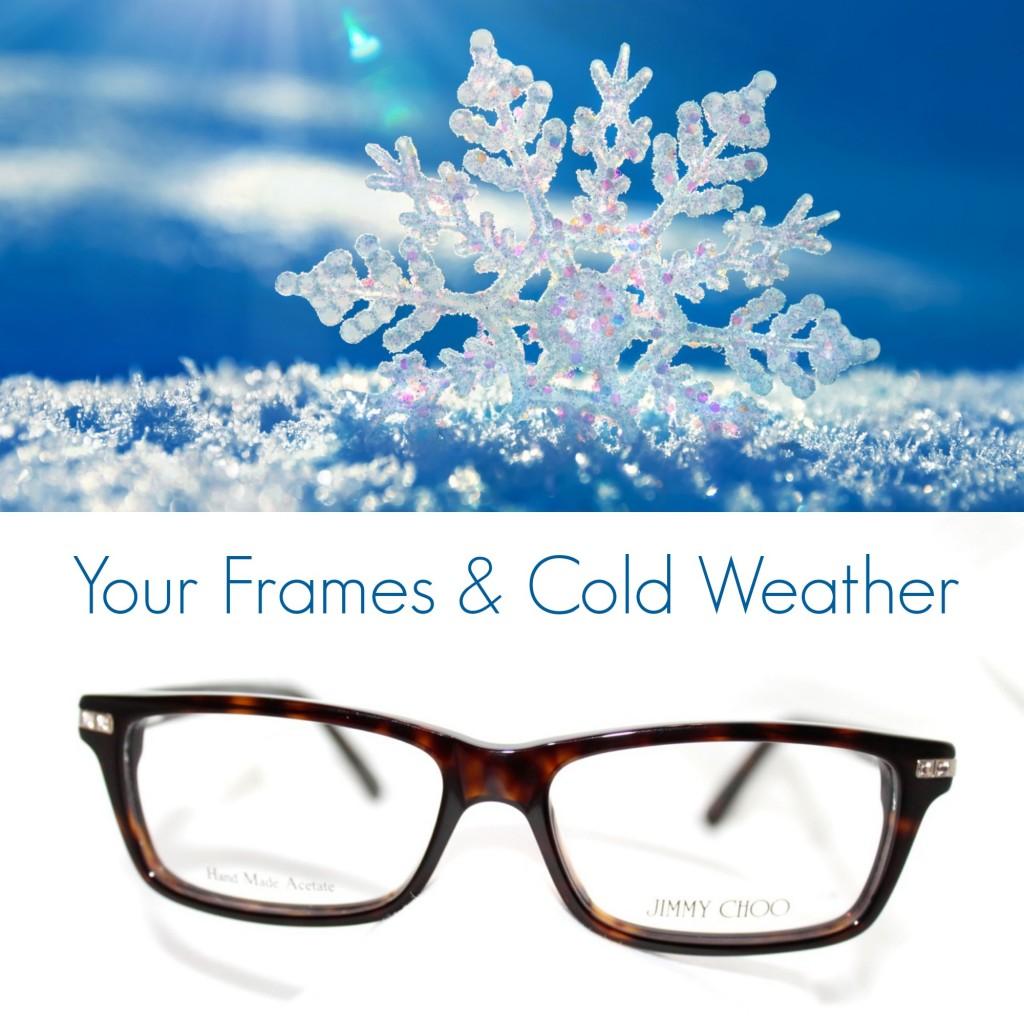 coldglasses1