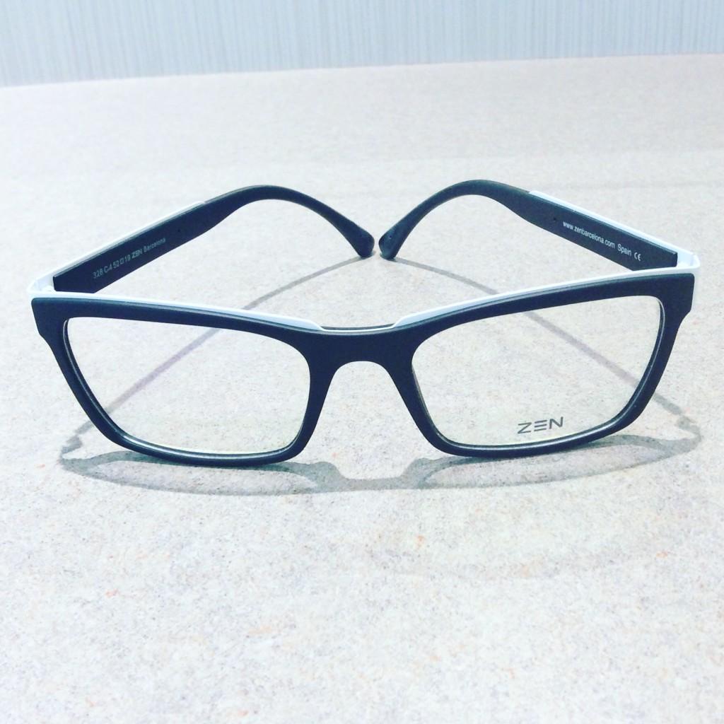 Warehouse Sale Sneak Peek — Eye2Eye Optometry Corner