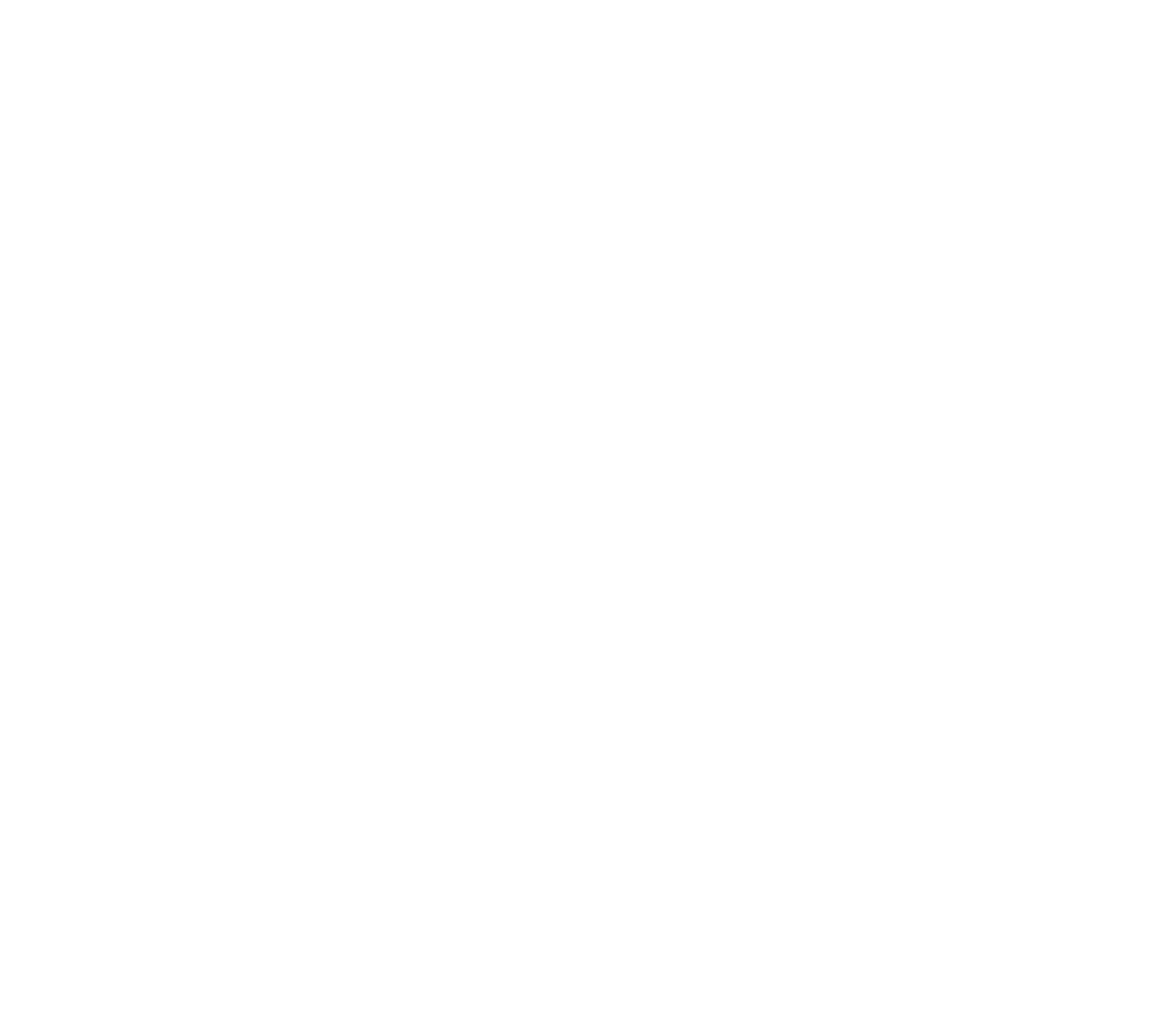 Eye2Eye Optometry Corner
