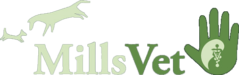 Mills Veterinary Services