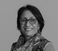 Svetha Venkatesh, PhD - Deakin University