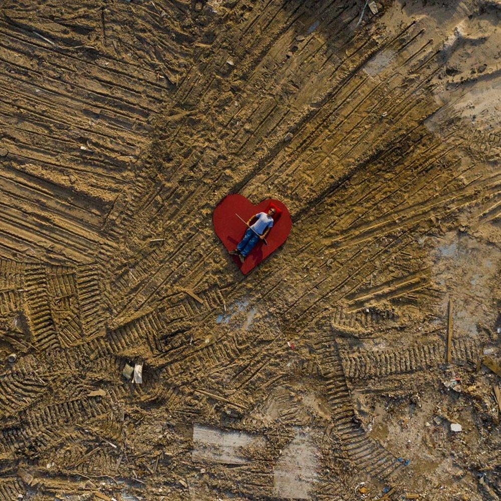 ks-aerial.jpg