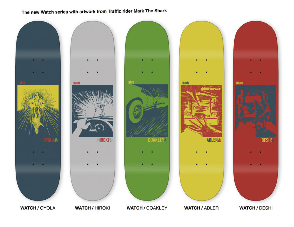 Traffic Fall 18 Watch Series Decks.jpg
