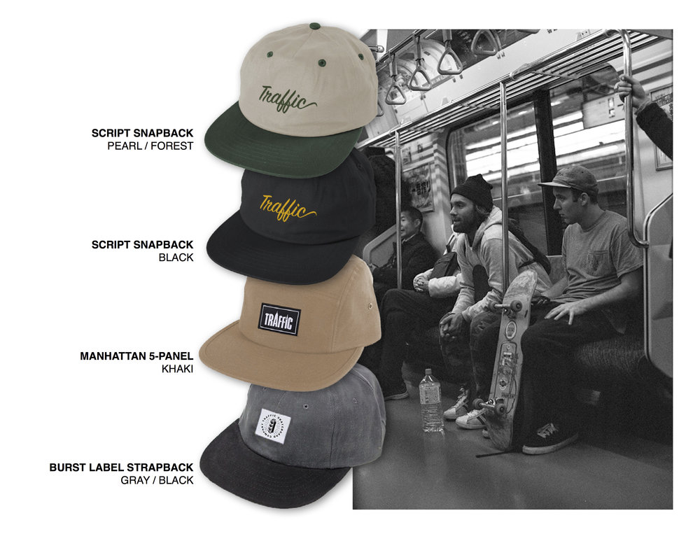Traffic Fall 18 hats.jpg