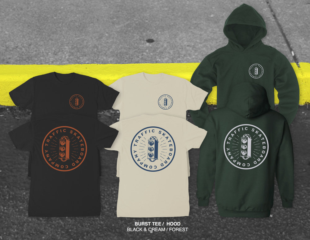 Traffic Fall 18 Burst Logo Apparel.jpg