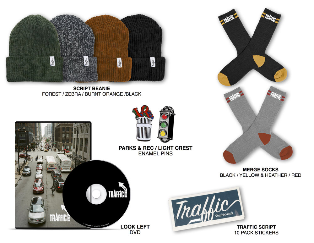 Traffic Fall 18 Accessories Page.jpg