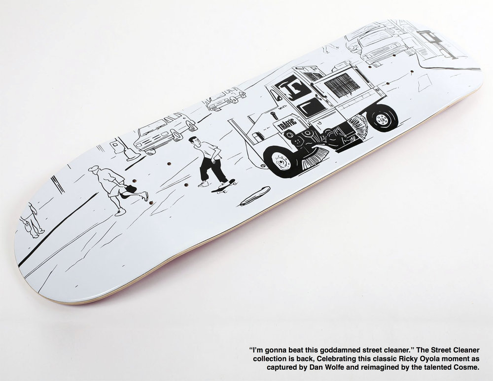 Traffic_Holiday18 Street Cleaner Sketch Deck Page.jpg