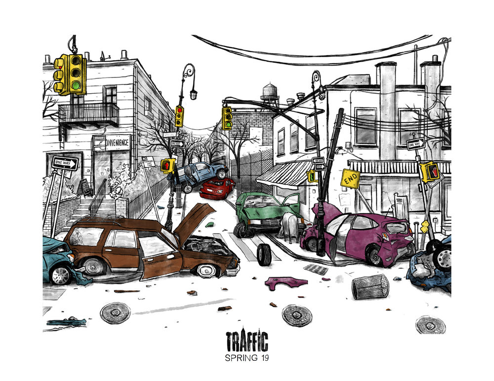 TrafficSpring19_Cover_Page_waste_land_graphic.jpg