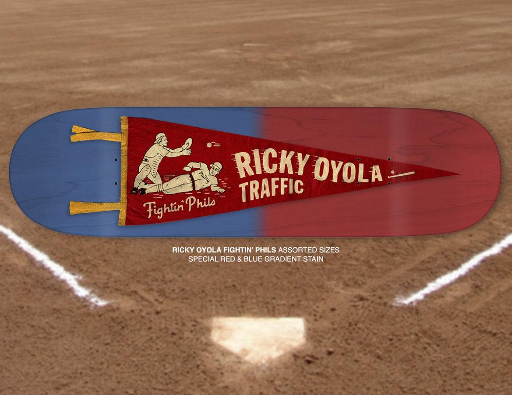 TrafficSpring19_Oyola_Fightein_Phils_Page.jpg