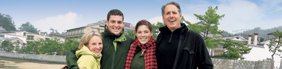 The Lewis family.jpg