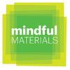 mindful-minds.100x100.jpg