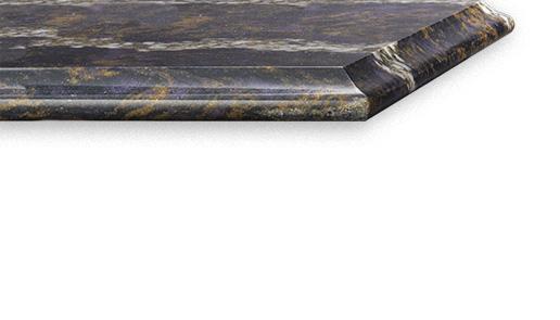 Basin Edge (FS) 3cm