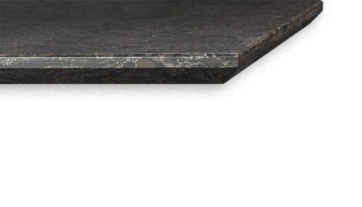 Ledge Edge (MD) 3cm