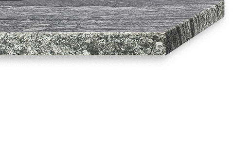 Ridgeline Edge (TR3) 2,3,4,6cm