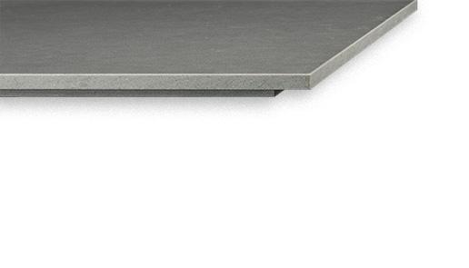 Shale Edge (1Z) 2cm