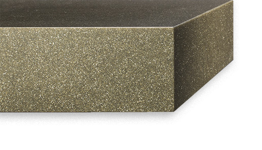 Rimrock Edge (MITERED) 2,3cm