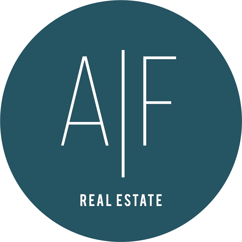 Aidan Forsythe, Home Group Realty