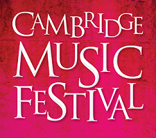 view_cambridge-festival-logo-small.png